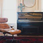 Akustikmätningar hjälper din ljudmiljö