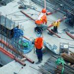 Byggföretag för små och stora byggprojekt
