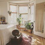 Pimpa huset med nya fönster