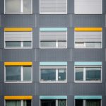 Köpa fönster i Göteborg